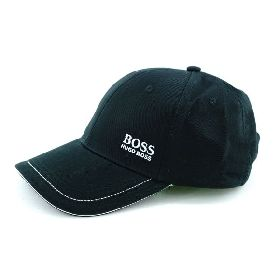 50245070/001 HUGO BOSS CAP 1