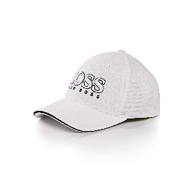 50251244/100 HUGO BOSS CAP