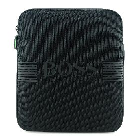 HUGO BOSS 50332705/001 PIXEL