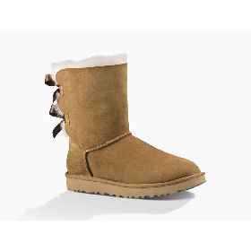 1016225/CHE UGG BAILEY BOW 2