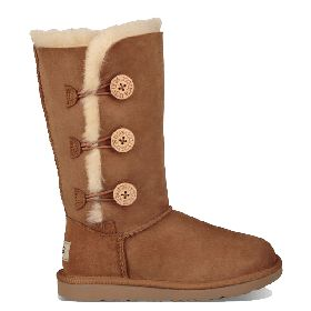 UGG 1017405/CHE BAILEY TRIPLET
