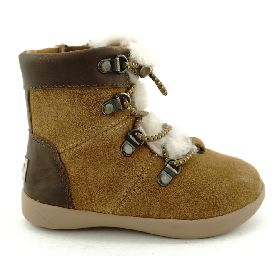 UGG 1018513T/CHE AGER