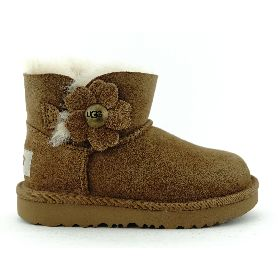 UGG 1092387T/CHE MINI BAILEY