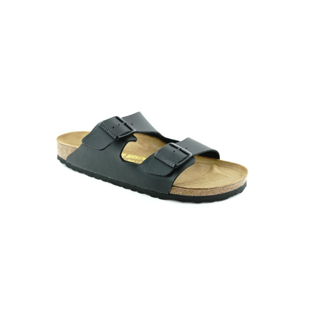 051793 BIRKENSTOCK ARIZONA