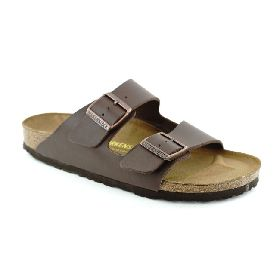 051703 BIRKENSTOCK ARIZONA