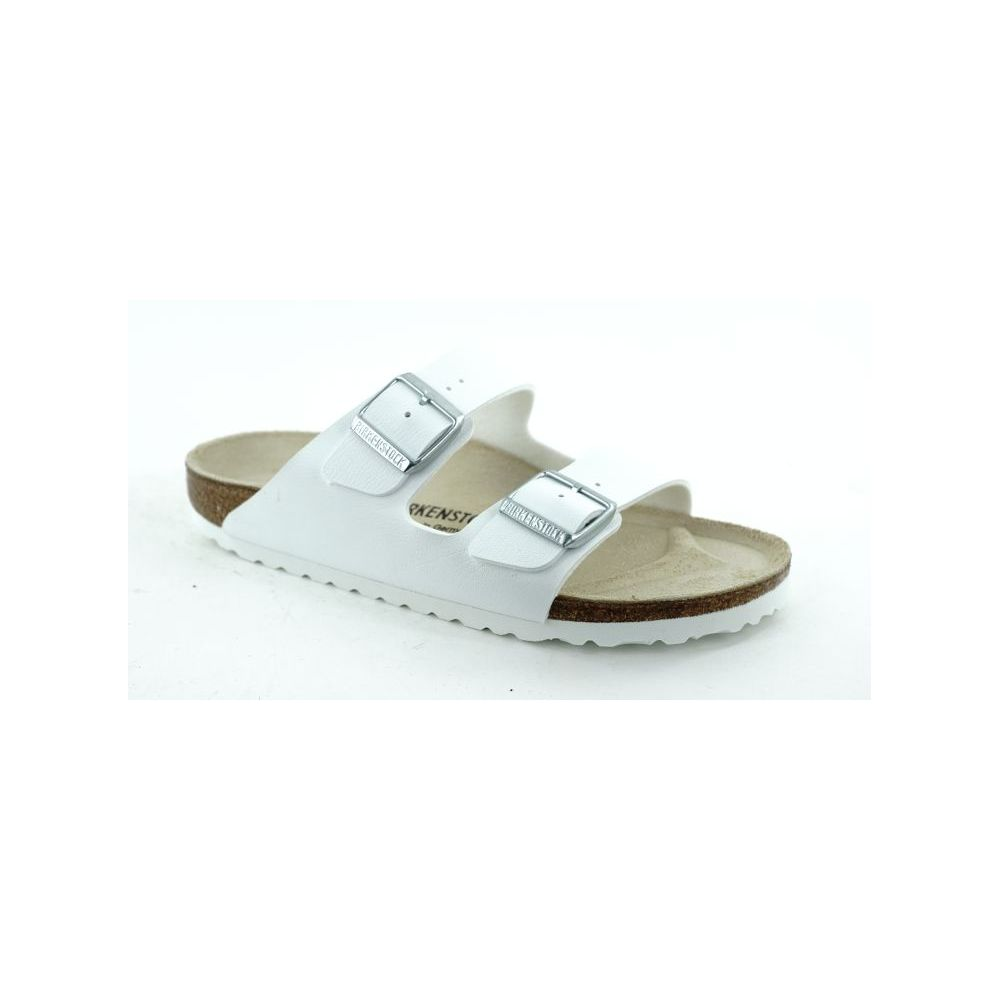 051733 BIRKENSTOCK ARIZONA