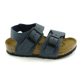 BIRKENSTOCK 087773 NEW YORK