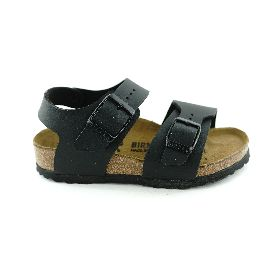 BIRKENSTOCK 187603 NEW YORK