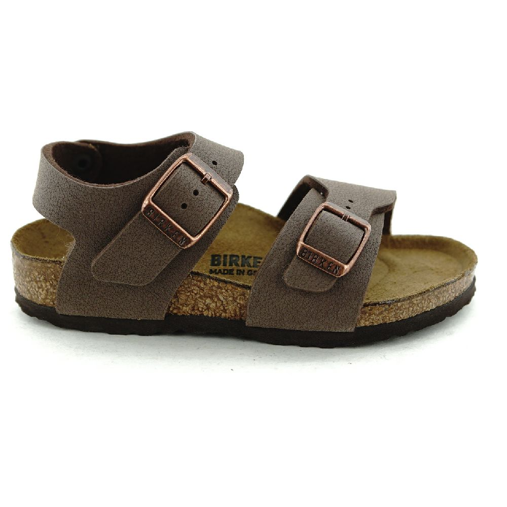 BIRKENSTOCK 087783 NEW YORK