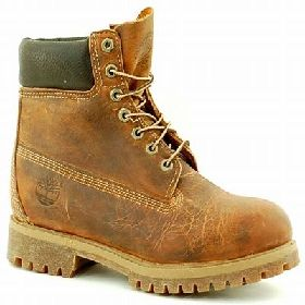 27094 TIMBERLAND CLASSIC BOOT