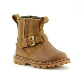1681A TIMBERLAND BOOT