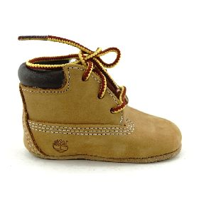 TIMBERLAND 9589R CRIB WHEAT