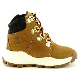 TIMBERLAND 0A28H6 BROOKLYN