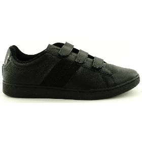 LACOSTE SMA0007/02H CARNABY