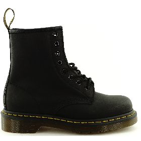 DR. MARTENS 11822003 BOOT 1460