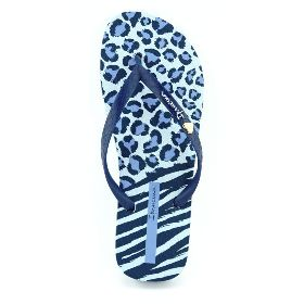 82032 IPANEMA ANIMAL PRINT