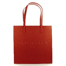 TED BAKER 155930/RED SOOCON