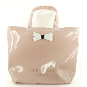 TED BAKER 229320/PINK GABYCON