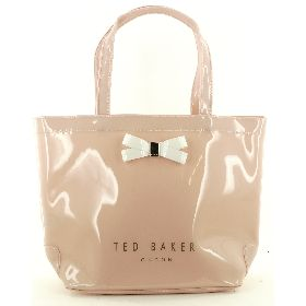 TED BAKER 229321/PINK GEEOCON