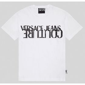 VERSACE COUTURE B3GZA7KB/003