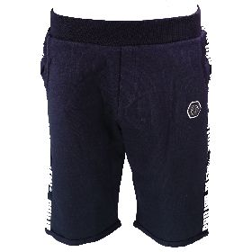 PHILIPP PLEIN BJT0223/02 SHORT