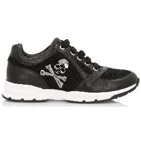 PHILIPP PLEIN BSC0114/02 RUN