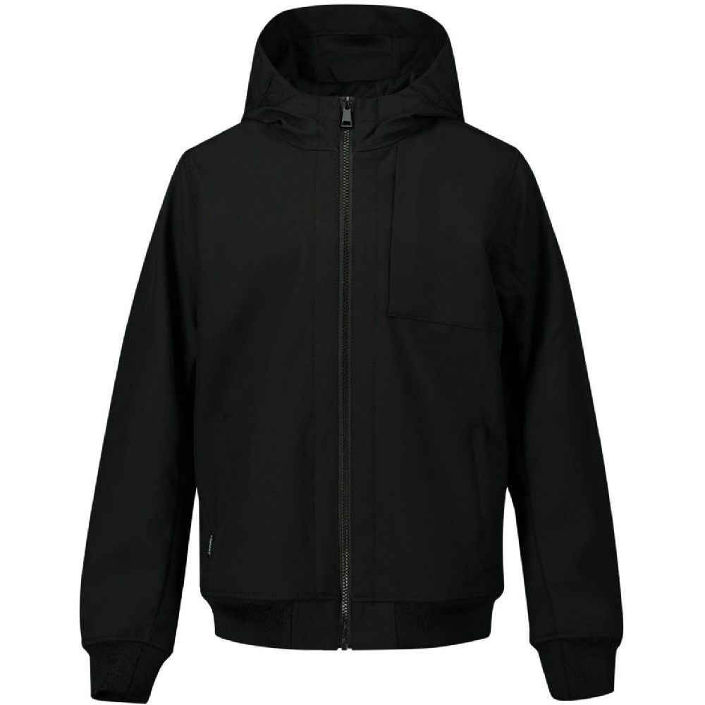 AIRFORCE HRB0575/901 SOFTSHELL - 1