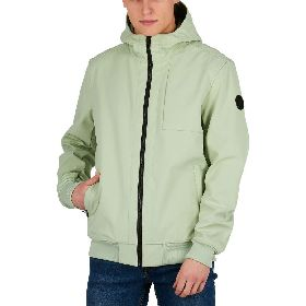 AIRFORCE HRM0575/01J SOFTSHELL