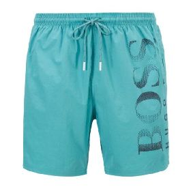 HUGO BOSS 50371268/339 OCTOPUS
