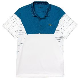 LACOSTE DH8488/2EQ POLO