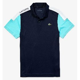 LACOSTE DH4864/2YE POLO