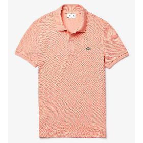 LACOSTE PH4012/5MM POLO