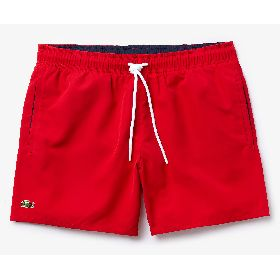 LACOSTE MH6270/528 SHORT
