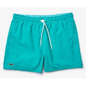 LACOSTE MH6270/UDN SHORT