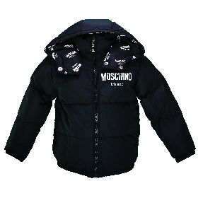 MOSCHINO MYS015-L3A20/60100