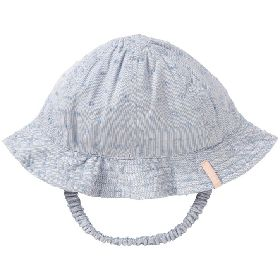NOPPIES 74275/C113 HAT ENNA
