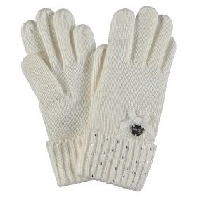 LE CHIC 708-5901/003 GLOVES