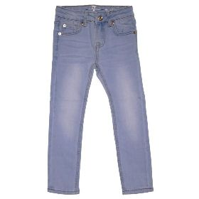 7 FOR ALL MANKIND 2314/002