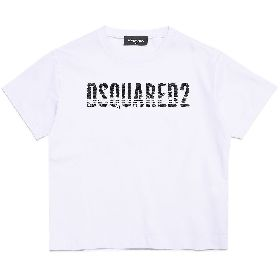 DSQUARED2 DQ04BU-D00MM/DQ100