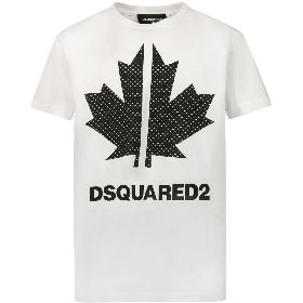 DSQUARED2 DQ0028-D004G/DQ100