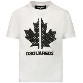 DSQUARED2 DQ0029-D004G/DQ100