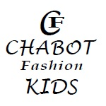 Chabot Fashion Kids